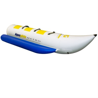 Banana Boat 3 person