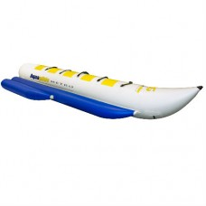 Banana Boat 5 person