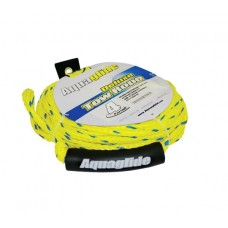 Deluxe Tow Rope 4 person
