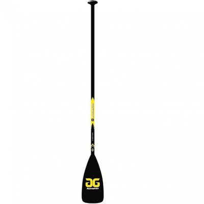 Aquaglide SUP Vector Paddle